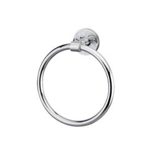 Держатель полотенец кольцо, Issen, WasserCraft, K-4060