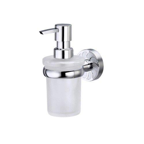 Дозатор для жидкого мыла, Issen, WasserCraft, K-4099