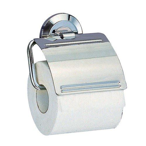Держатель для туалетной бумаги Wasser Kraft Rhein К-6225