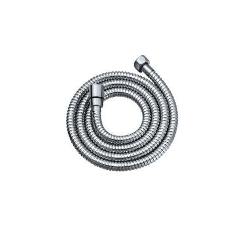 A010 Шланг для душа 1500 мм WasserKraft
