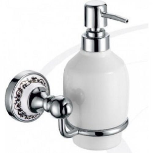Дозатор жидкого мыла Bogema FX- 78512 Fixsen