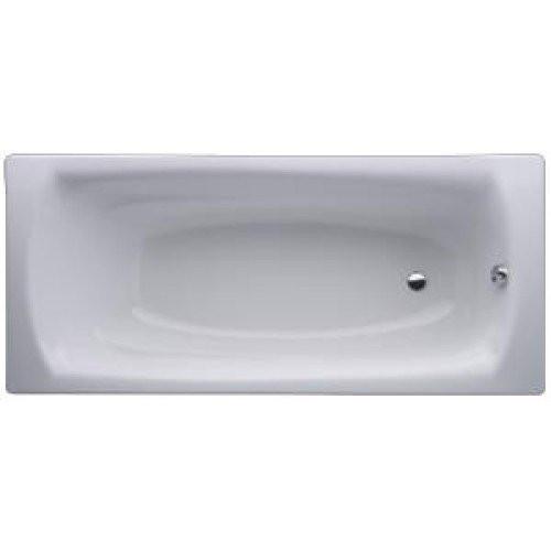 Ванна 180x80 стальная, Palladium, Laufen