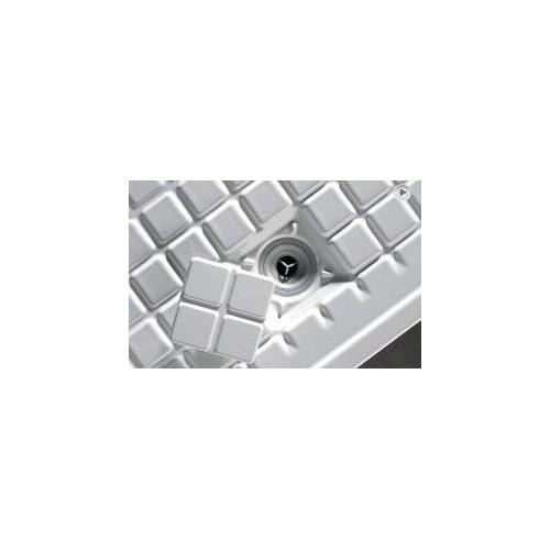 Сифон Twist T851801 для душевых поддонов Twist, Ideal Standard