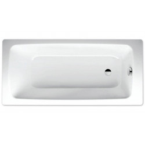Стальная ванна 180x80 CAYONO Mod 751, Kaldewei