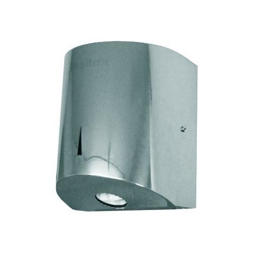 Диспенсер рулонных полотенец с центральной вытяжкой (механический) Ksitex.