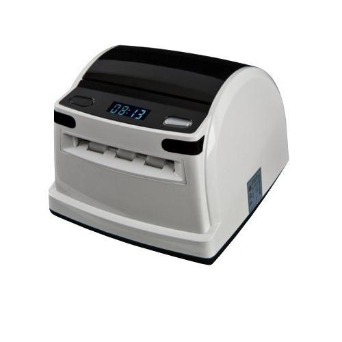 Автоматический диспенсер туалетной бумаги Ksitex.