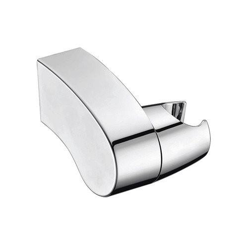 Настенный поворотный держатель лейки WasserKraft, A014