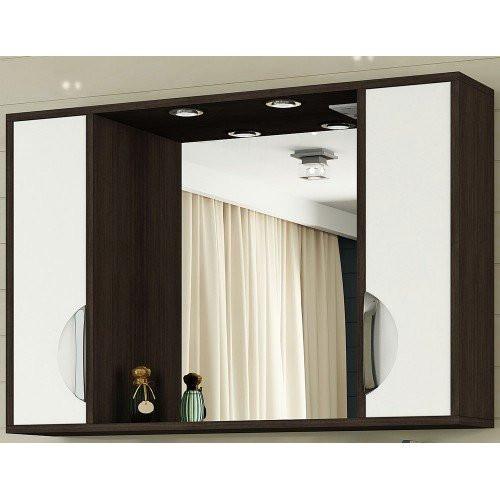 Зеркало Версаль 90, Francesca
