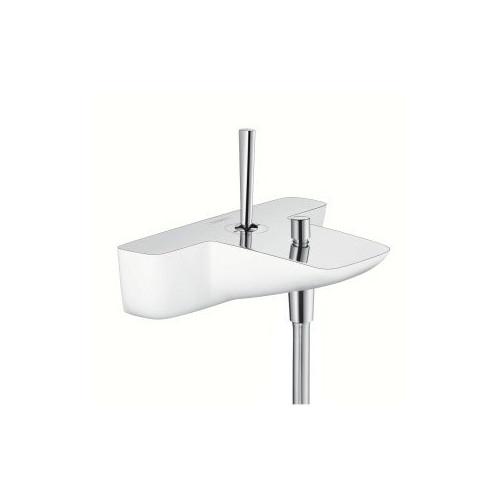 Смеситель для ванны, Puravida, Hansgrohe 15472400
