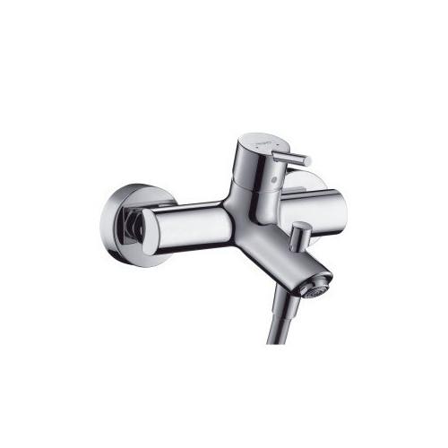 Смеситель для ванны, Talis S2, Hansgrohe 32440000