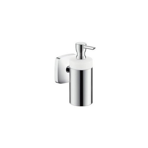 Puravida Дозатор для жидкого мыла, Hansgrohe 41503000