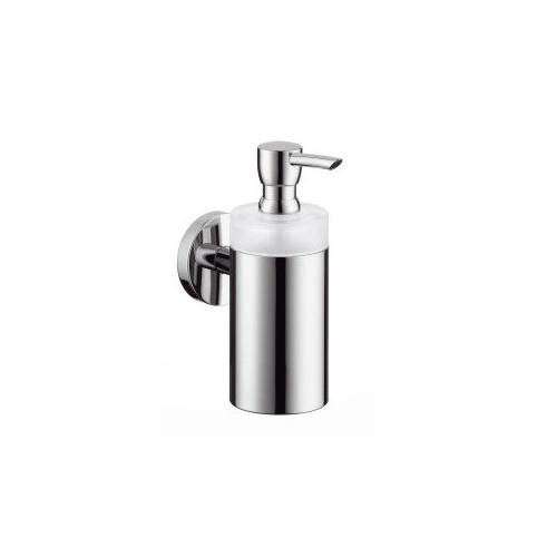 Logis Дозатор для жидкого мыла, Hansgrohe