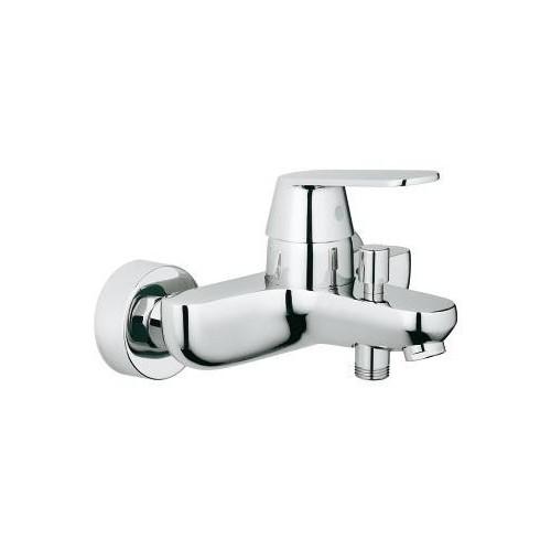 Смеситель однорычажный для ванны, Eurosmart Cosmopolitan, Grohe