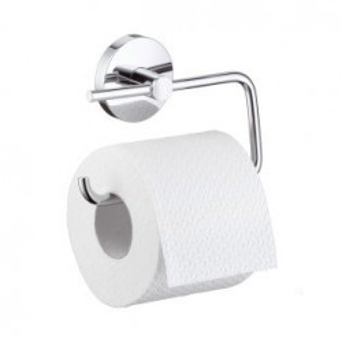 Logis Держатель для туалетной бумаги открытый, Hansgrohe, 40526000