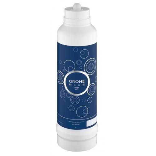 Фильтр для воды на 2600 литров GROHE Blue®