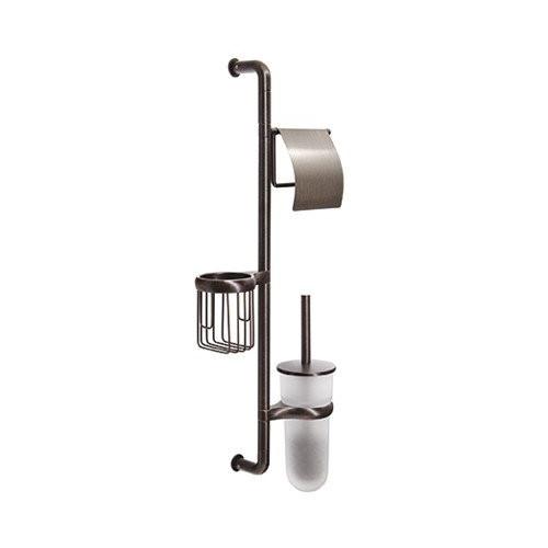 Комбинированная настенная стойка, Isar K-1468, WasserKraft
