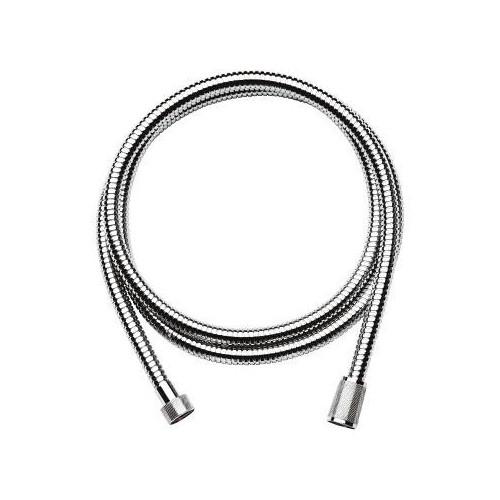 Душевой шланг металлический 2 м, Relexaflex Metal Longlife, Grohe