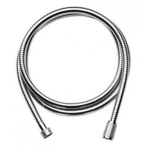 Шланг для душа 150 см, металлический, Relexa, Grohe 28143000