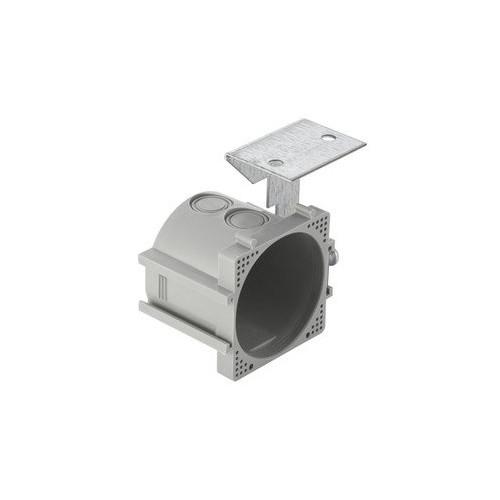 Подрозетник для электропитания для Geberit AquaClean 8000/8000plus со скрытым бачком