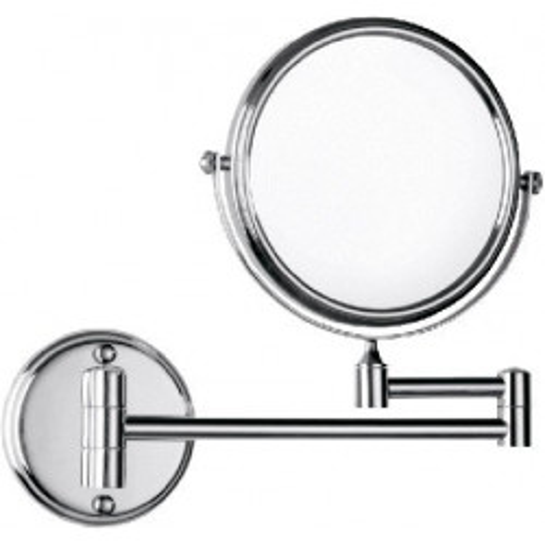 Зеркало косметическое настенное Hotel FX- FX-31021