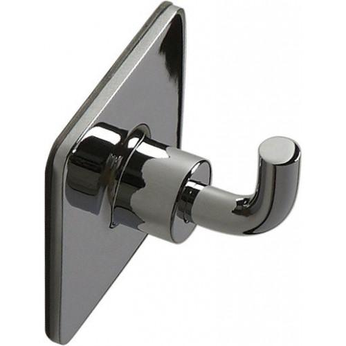 Крючок одинарный Square 3M FX-93105