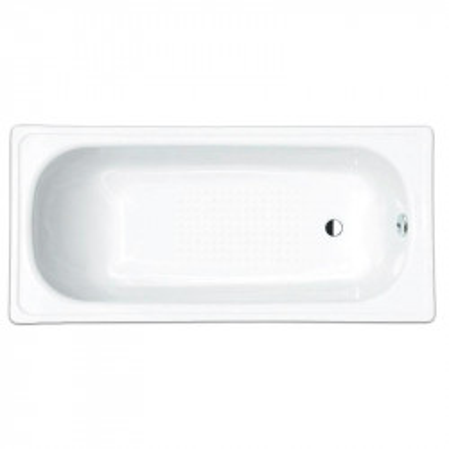 Ванна стальная Tivoli Standart 170x70