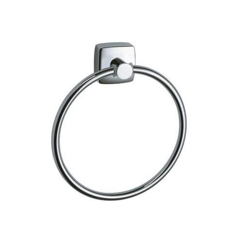 Полотенцедержатель кольцо FX-61311 Kvadro Fixsen