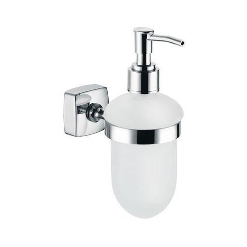 Дозатор жидкого мыла FX-61312 Kvadro Fixsen