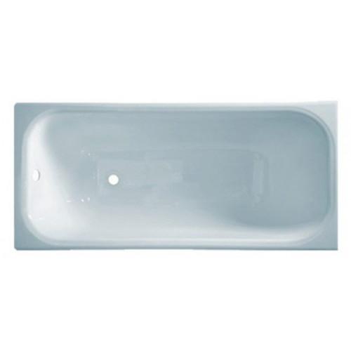 Ванна чугунная 160x75 Ностальжи У, Новокузнецк