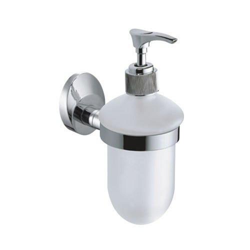 Дозатор жидкого мыла Europa Europa Fixsen