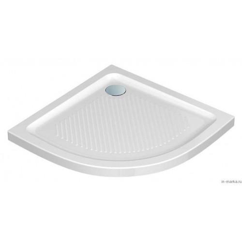 Керамический душевой поддон CONNECT T266901, Ideal Standard