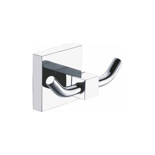 Двойной крючок FX-11105А Metra Fixsen