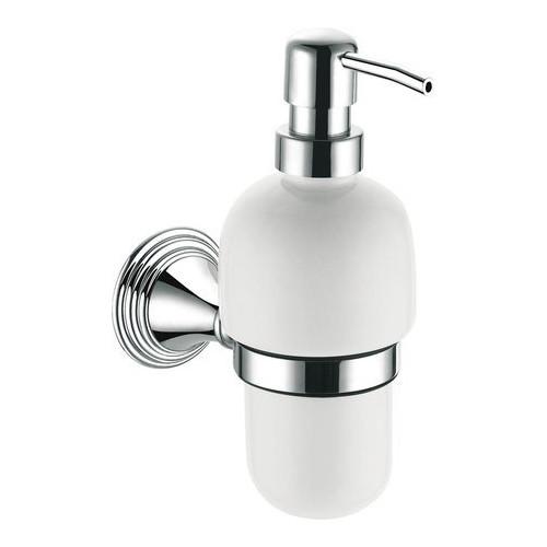 Дозатор жидкого мыла Best FX-71612 Fixsen
