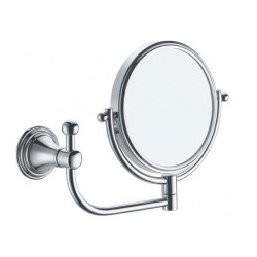 Зеркало косметическое Best FX-71621 Fixsen
