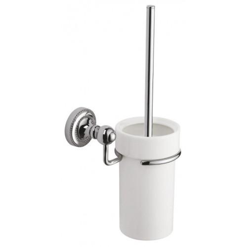 Ерш для туалета Style FX-41113 Fixsen