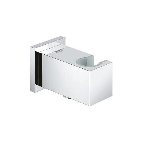 Подключение для душевого шланга, Euphoria Cube, Grohe
