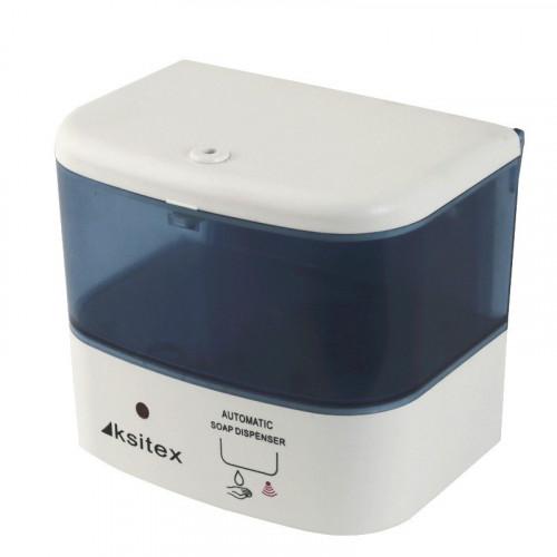 Дозаторы для жидкого мыла автоматический Ksitex SD A2-1000