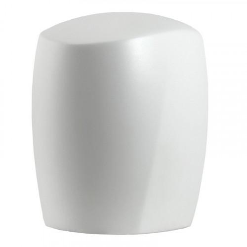 Сушилка для рук Ksitex M-1250АСN JET