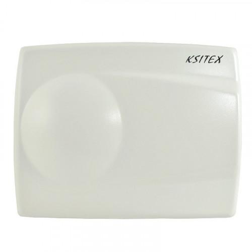 Сушилка для рук Ksitex M-1400В