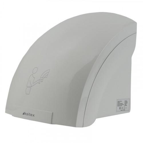 Сушилка для рук Ksitex M-1800-1