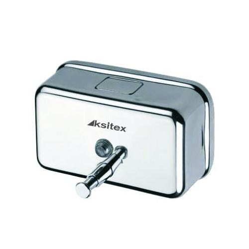 Дозатор для жидкого мыла Ksitex SD 2628-1000
