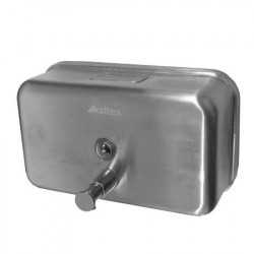 Дозатор для жидкого мыла Ksitex SD 2628-1000M