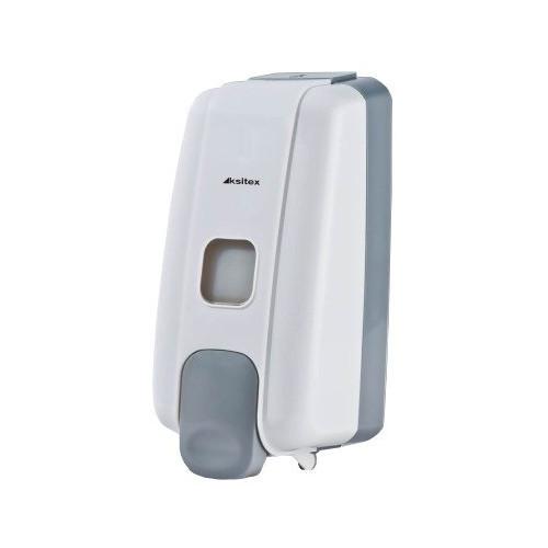 Дозатор для жидкого мыла Ksitex SD 9102-400