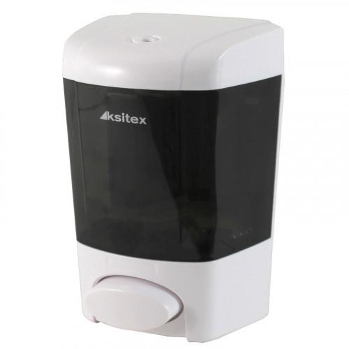 Дозатор для жидкого мыла Ksitex SD-5920-500