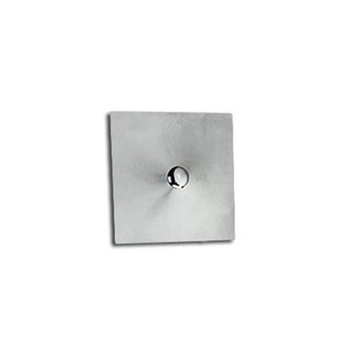 Встроенный смывной напорный клапан для писсуара Ideal Standard