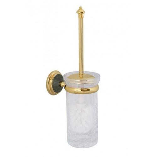 Ершик стекло настенный Boheme Boheme Palazzo Nero золото с черным 10164