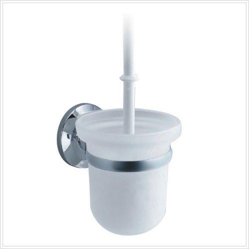 Ершик для туалета подвесной Wasser Kraft Rhein К-6227
