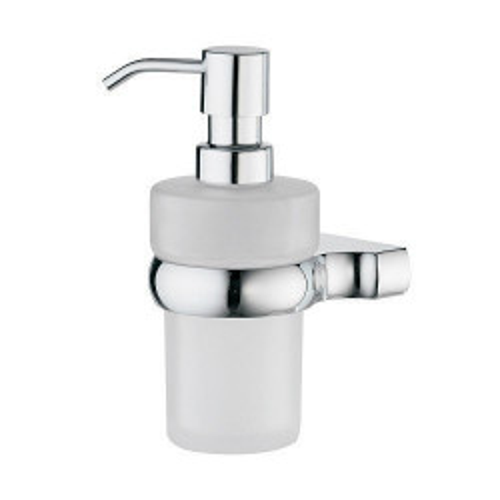 Дозатор жидкого мыла Berkel, Wasserkraft K-6899