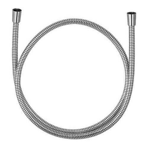 Шланг для душа 1,6м, Sirenaflex, Kludi 610060500