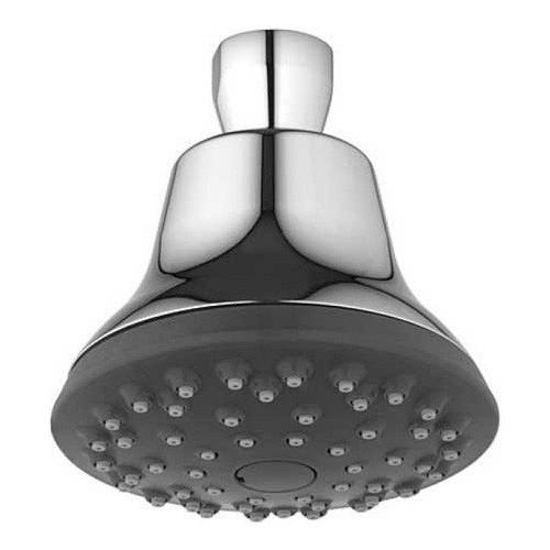 Верхний душ, Freshline, Kludi 621910500